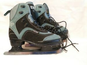 Patins Softec (Grd: 6)