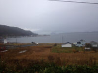 948-952A South Shore Highway-Perry Butt-NL Island Realty
