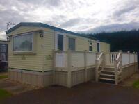 Cheap static caravan for sale southview leisure park in Skegness