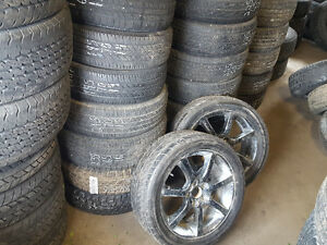 OVER 3000 USED TIRES FOR SALE!!