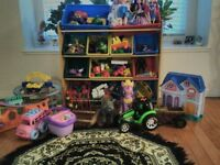 Happy Affordable Child Daycare, The best place for your child!