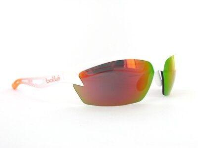 5d47e38af8 Γυαλιά ηλίου Απλά αγόρασε στο eBay στα ελληνικά | Zipy