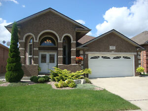 BEAUTIFUL HOME IN SOUTH WINDSOR