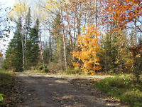 RURAL ACREAGE: 25.2 ACRES ---- SOLD --- Subject to sale closing