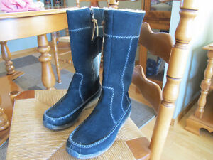 Timberland ladies winter boots. Size 6.5