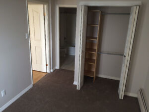 January Upgraded 2BR 2 Bath Waters Edge 10149 Saskatchewan Drive Edmonton Edmonton Area image 4