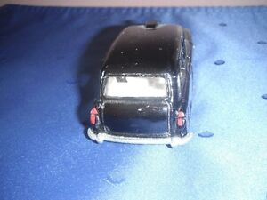 Dinky #284 Austin Taxi with Driver (Made in England '77-'79 Kingston Kingston Area image 3