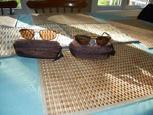 MAI JIM SUNGLASSES