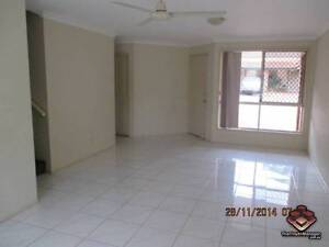 ID 3856316 - Add New Listing Nerang Gold Coast West Preview