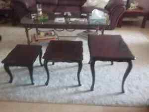 Nesting Tables (3)