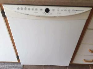 lave-vaisselle a vendre