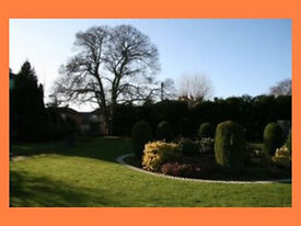 ( TN4 - Tunbridge Wells ) Serviced Offices to Let - £ 260