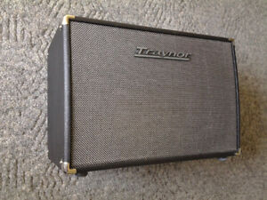 Traynor YCX12 Guitar Speaker cabinet in Mint/New condition