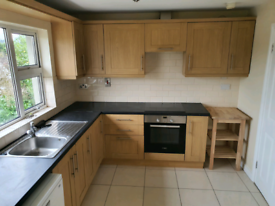Detached House to Rent Newry City Centre