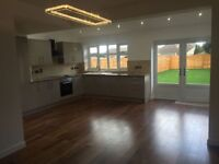Conversions,Refurbishment,Extensions, Electrical New Build Lofts etc LEAVE THE JOB TO THE EXPERTS