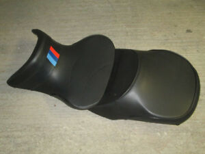 SARGENT SEAT FOR R1200RT