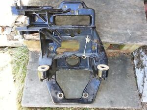 Outdrive Available!! Mercrusier and Cobra! And Gimbal Housing Kingston Kingston Area image 7