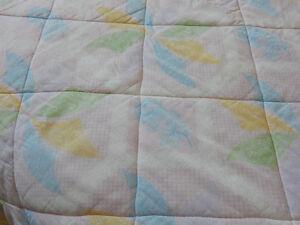 Ensemble couvre-lit pour enfant (lit simple) Gatineau Ottawa / Gatineau Area image 3