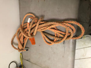 safety gear, fall arrest, safety ropes, lanyards, straps,sinch,