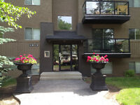 Enjoy Living Just Off Broadway, Close to Downtown & UofS, Offers