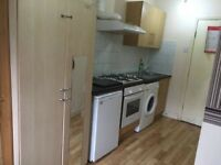 Small size studio flat at main ilford lane- 650 -dss accepted