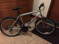 APOLLO Mountain Bicycle 26""