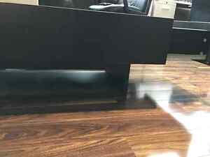 Coffee Table $70 OBO Edmonton Edmonton Area image 4