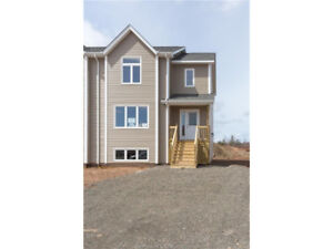 17 BRISTOL COURT, RIVERVIEW - NEW 2 STOREY SEMI DETACHED