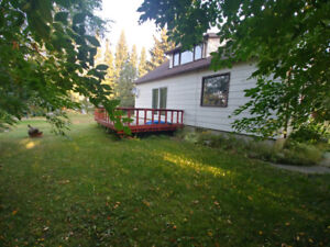 3 Bedroom House in Russell, Manitoba