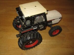 Tracteur 3294 Case - Collectible tractor Gatineau Ottawa / Gatineau Area image 2