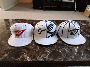 Toronto Blue Jays Hats
