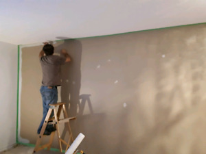 Cleaner Mover Painter Contractor FREEquote Residential Comercial
