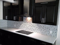 PROFESSIONAL TILES AND HARDWOOD INSTALLER