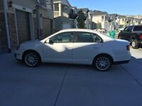 2009 VW Jetta - Need to sell asap