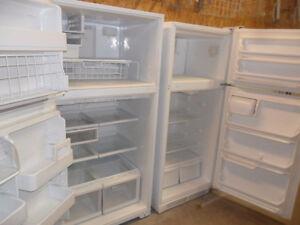 Refrigerators on Sale! Peterborough Peterborough Area image 2
