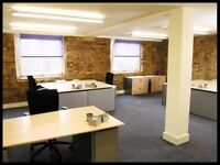 ( E1 - Aldgate ) Office Space to Let - All inclusive Prices - No agency Fees