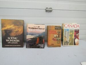Books Cornwall Ontario image 1