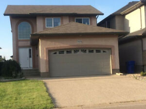 7175 Wascana Cove View Dr. for Rent - Available any time-$2200