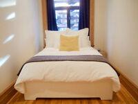 Chambre à louer Downtown Montréal - Room to rent Downtown