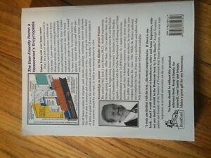 The User Friendly Home - Homeowners Encyclopedia**New Books Kingston Kingston Area image 3