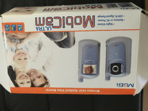 Baby cams kijiji in ontario. buy sell & save with canadas #1