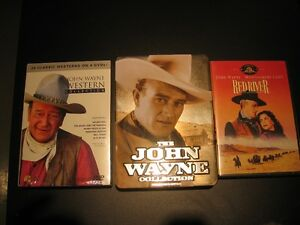 various series and dvd sets Kitchener / Waterloo Kitchener Area image 2