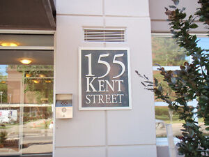 2 BD KENT STREET CONDO FOR SALE