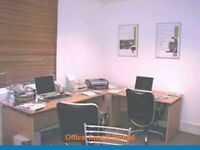 Co-Working * Beckenham Road - South East London - BR3 * Shared Offices WorkSpace - Beckenham