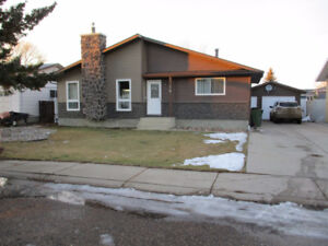 18 Edelweiss Cres., Moose Jaw