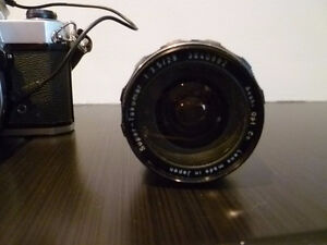 Pentax Camera and Lenses for Sale Kitchener / Waterloo Kitchener Area image 3