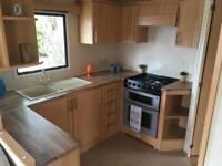 3 Bedroom Caravan located in Hunstanton North Norolk near Cromer and Wells