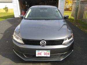 2014 Volkswagen Jetta Other