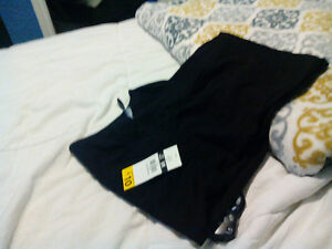 Leggings 3X brand new with tags