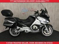 BMW R1200RT R 1200 RT 12 MONTH MOT VERY CLEAN EXAMPLE 2010 10